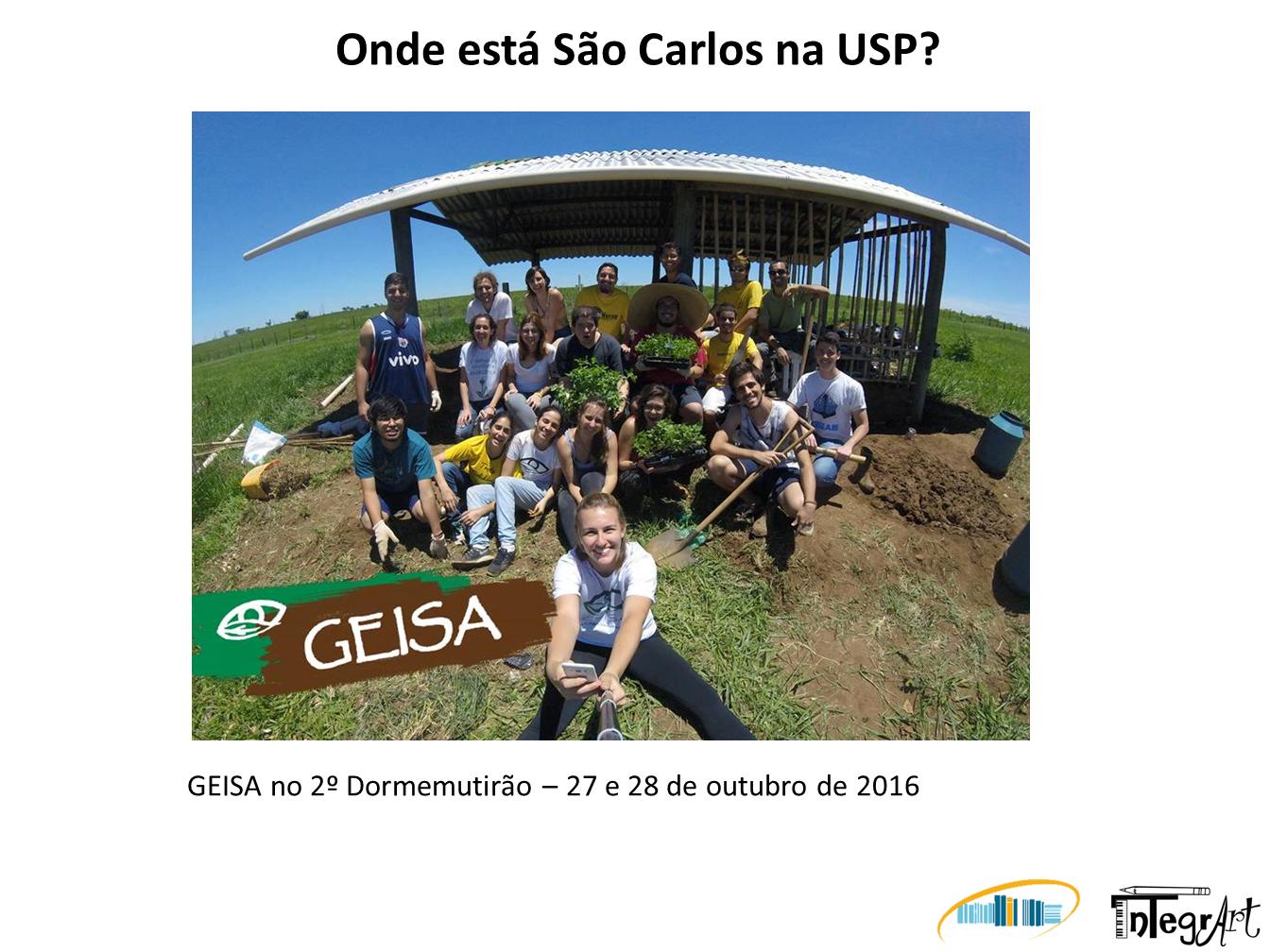 GEISA_exposição-s2
