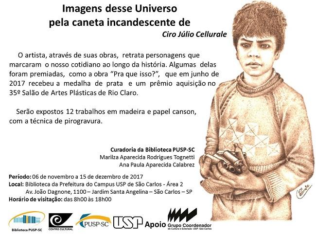 ImagensDesseUniverso1-site