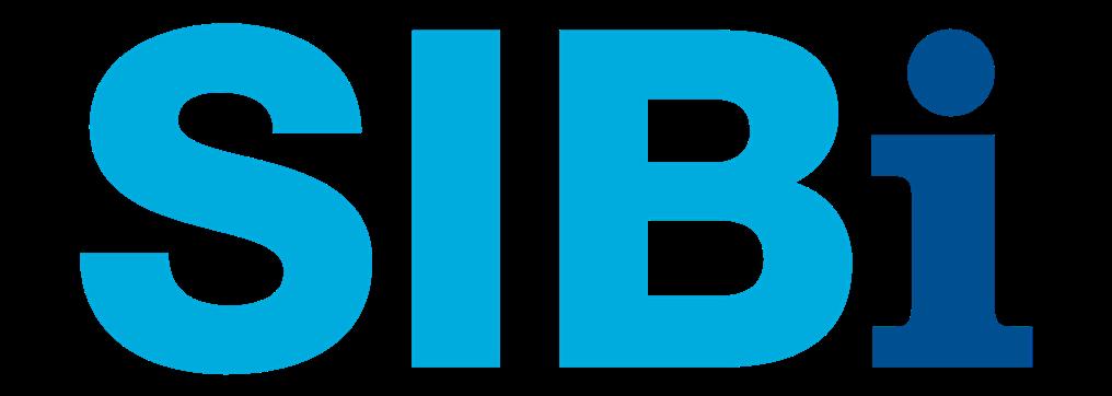 Sistema Integrado de Bibliotecas da USP