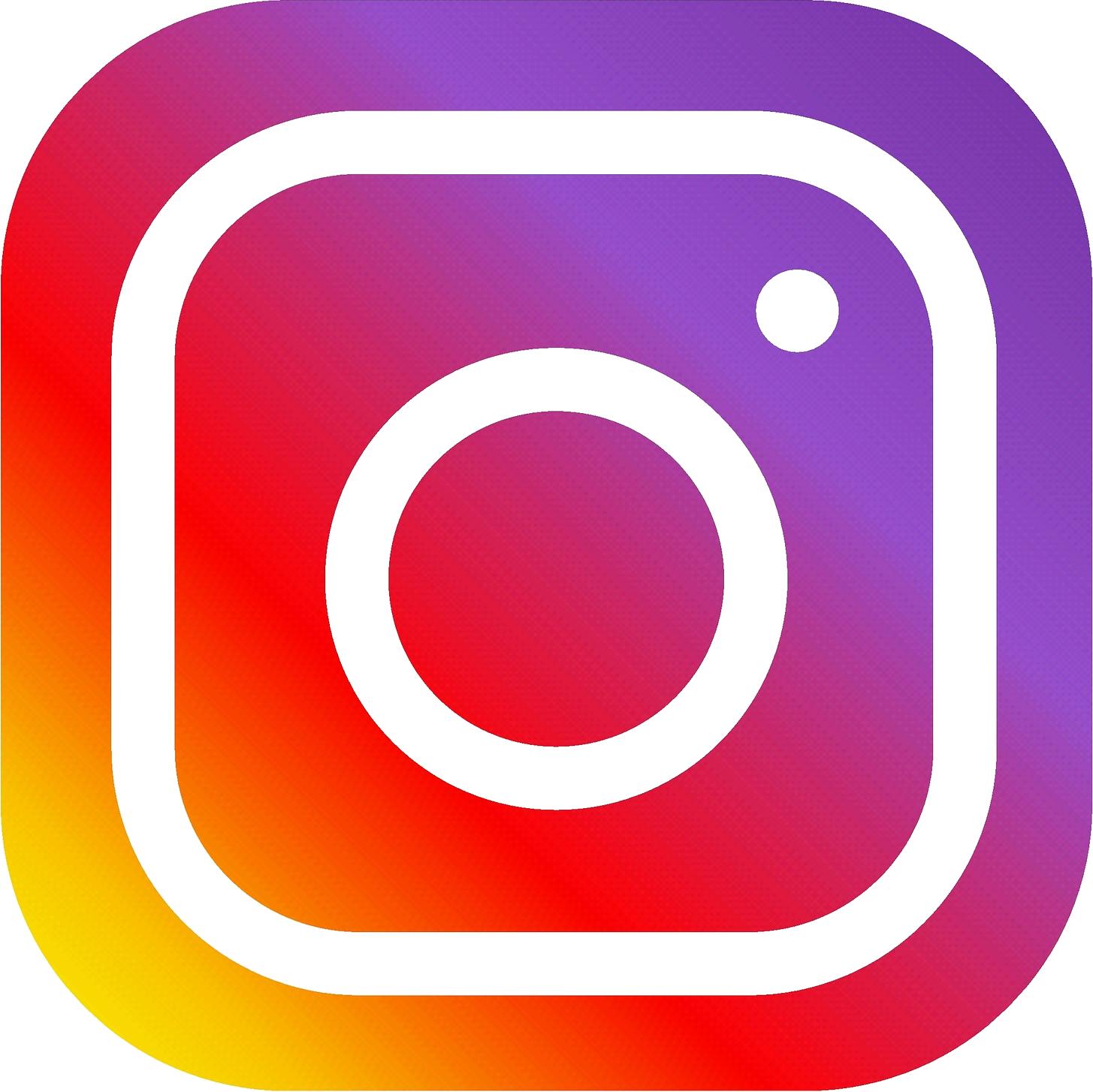 Instagram da Biblioteca da Prefeitura da USP de São Carlos