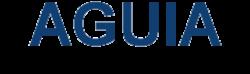 Agência USP de Gestão da Informação Acadêmica